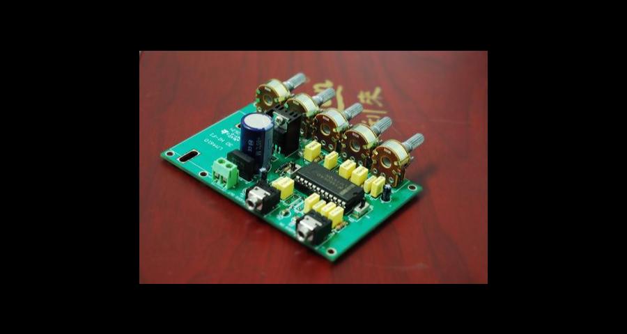 安徽新能源电子元器件问答知识 上海徽宁通信科技供应