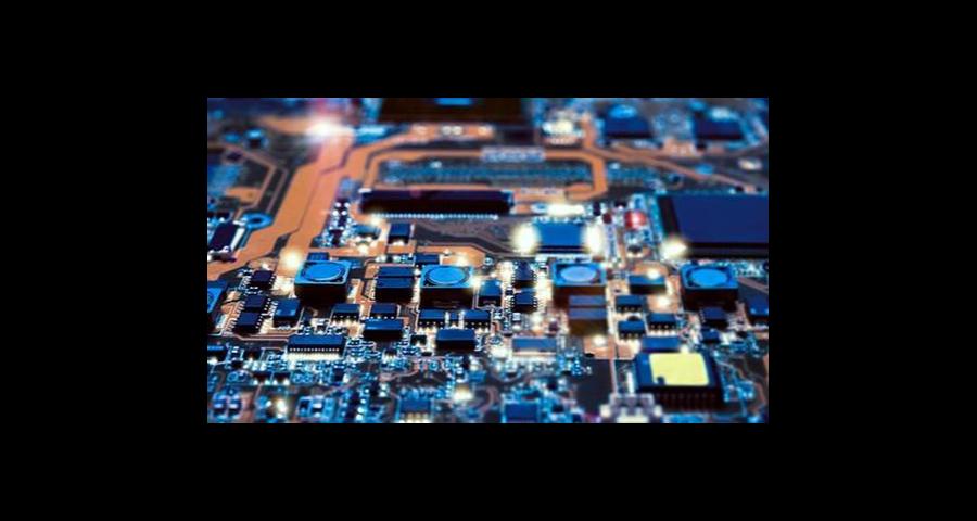 山东现代化电子元件制造经验丰富,电子元件制造