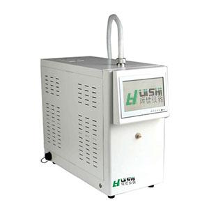 分析气相色谱仪一般多少钱,气相色谱仪