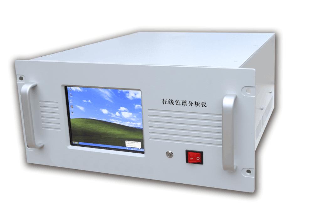 石油蜡的分析气相色谱仪多少钱「上海辉世仪器设备供应」