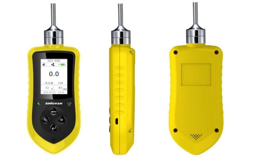 液化石油气分析用气相色谱仪,气相色谱仪