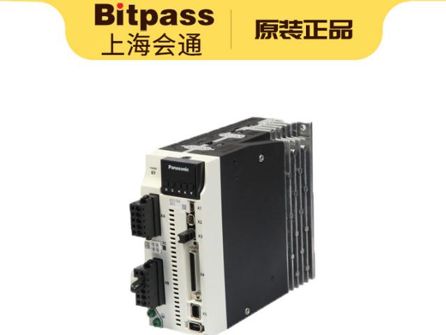 松下电容器哪里有卖 诚信服务 上海会通自动化科技供应