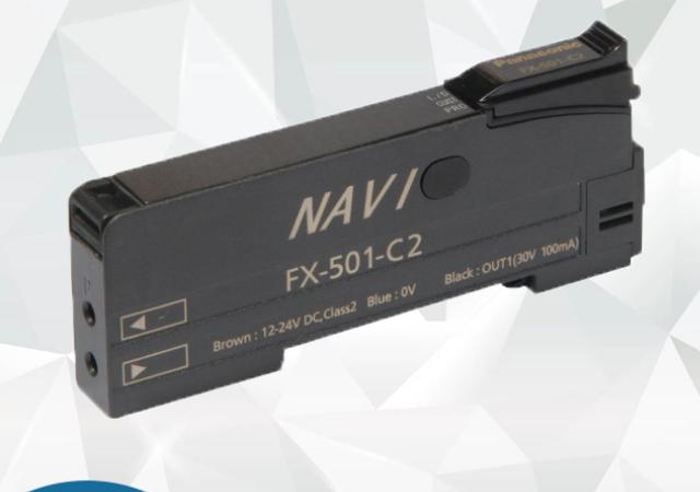 福建松下色標傳感器lx101 歡迎咨詢 上海會通自動化科技供應