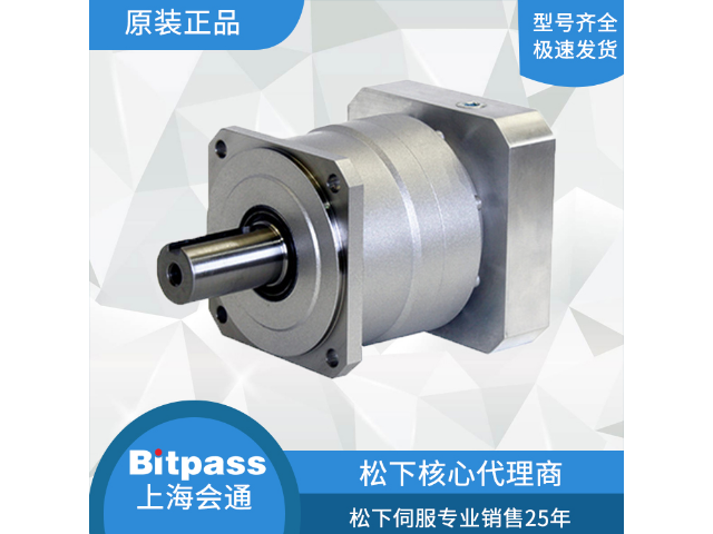 齿轮减速机设备价格 客户至上 上海会通自动化科技供应