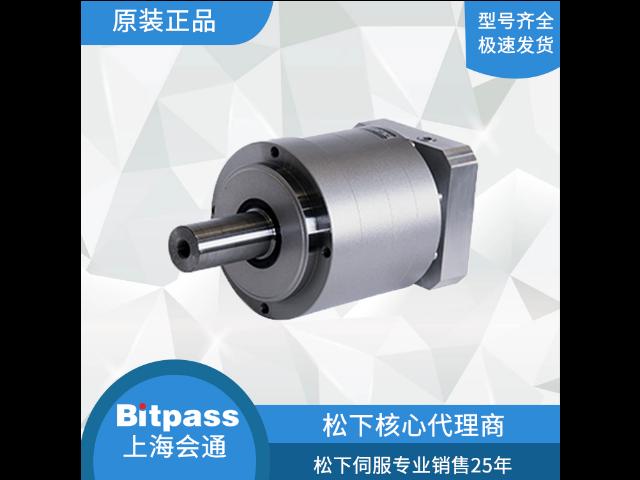 郑州减速机工厂 欢迎咨询 上海会通自动化科技供应
