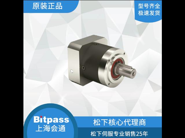 上海行星减速机厂家供货 客户至上「上海会通自动化科技供应」