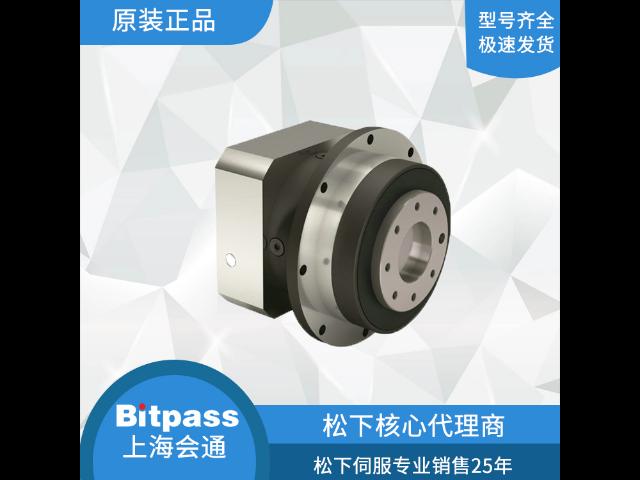 杭州减速机传动 诚信服务 上海会通自动化科技供应