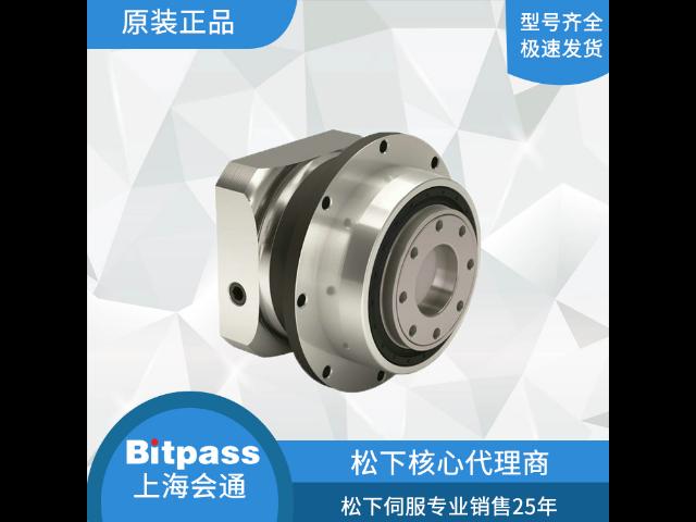 福州齿轮减速机型号 客户至上 上海会通自动化科技供应