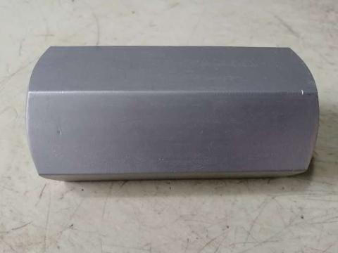 奉賢區電鍍鍍鋅鎳合金工藝 信息推薦 上海弘夏電鍍供應