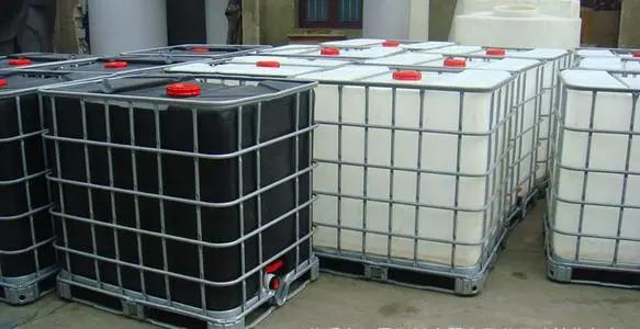 江苏日用化学原料生产商 推荐咨询「上海洪信化工供应」