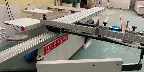 闵行区定制双色板雕刻定制 客户至上「上海杭宣实业供应」