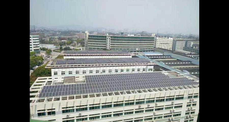 浦東水上光伏發電廠家報價 貼心服務「上海潢星新能源科技供應」