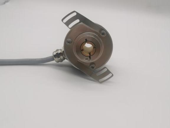青海35毫米绝对值编码器现货 诚信为本 桁萱自动化科技供应