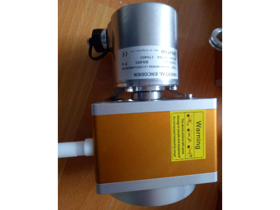 闸门开度控制仪制造商 欢迎来电「桁萱自动化科技供应」