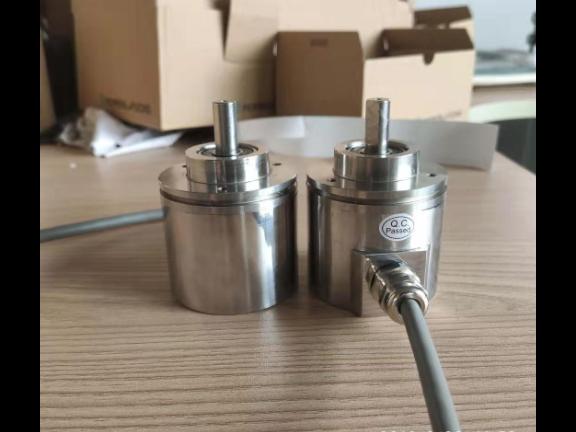 液壓弧型閘門開度儀供應商 誠信服務 桁萱自動化科技供應