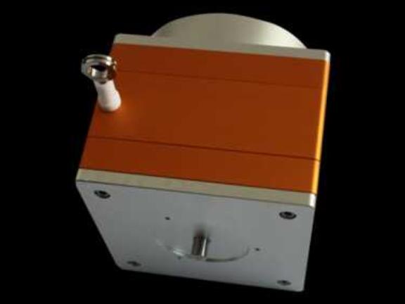 开度荷重测控仪供货价格 诚信为本 桁萱自动化科技供应