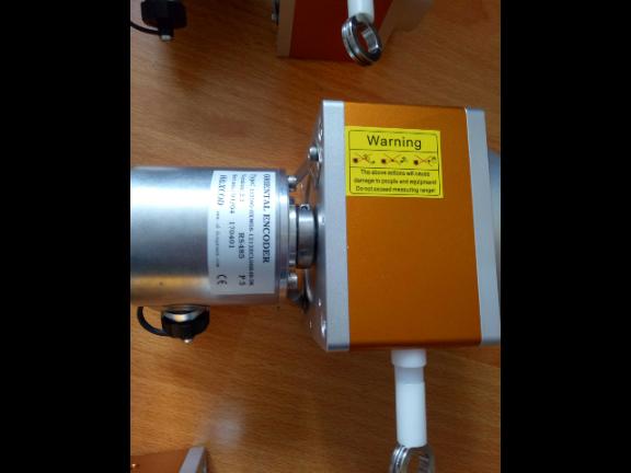 無線傳輸開度儀報價 服務為先 桁萱自動化科技供應