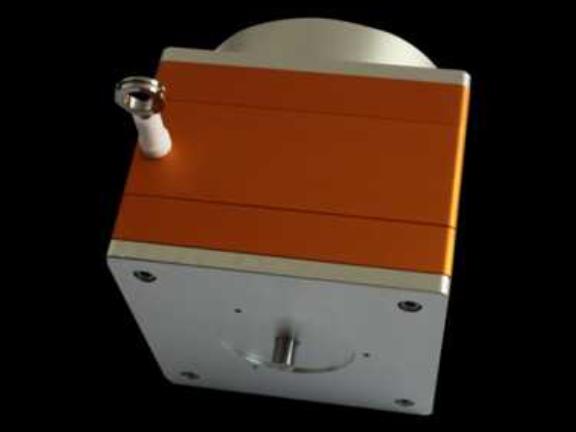 天津磁環位移傳感器