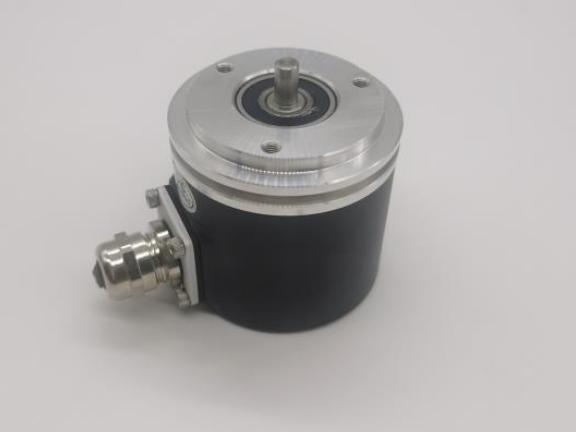 1角秒光電編碼器生產商家 服務為先 桁萱自動化科技供應