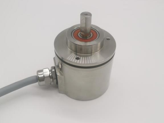 测角度的编码器生产企业 欢迎来电 桁萱自动化科技供应