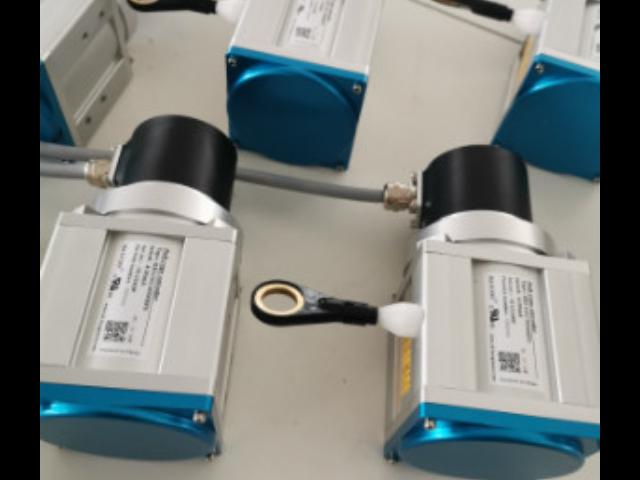 磁環位移傳感器生產