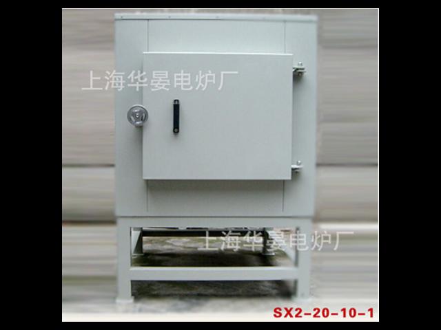 上海微型管式電爐品牌有哪些