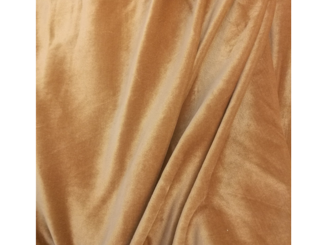 好品质丝绒面料商家「上海和艺纺织品供应」