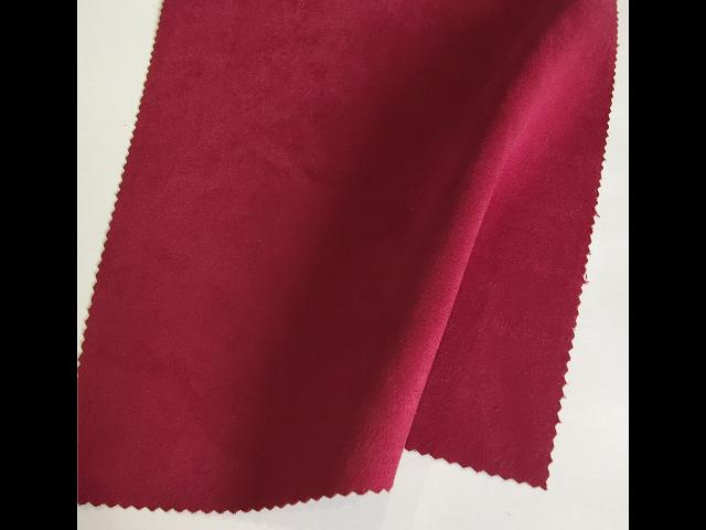 意大利麂皮絨廠家現貨 真誠推薦「上海和藝紡織品供應」
