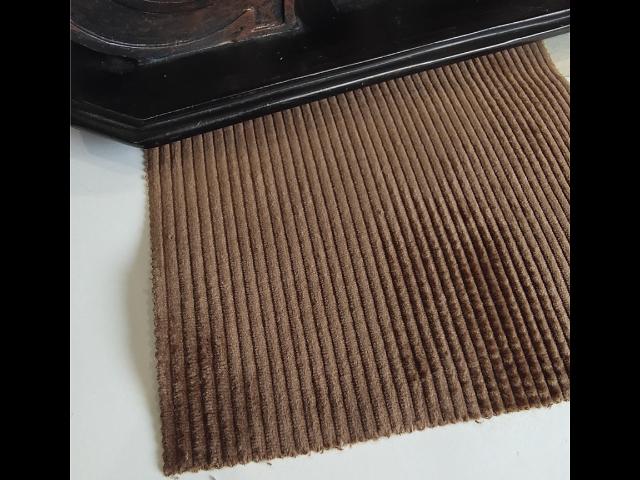 好品质灯芯绒面料批量定制 信息推荐「上海和艺纺织品供应」