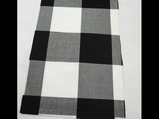 彩点精纺毛料滚动现货 欢迎咨询「上海和艺纺织品供应」