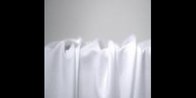 衢州液氨丝光棉是什么东西 上海徽焰纺织科技供应