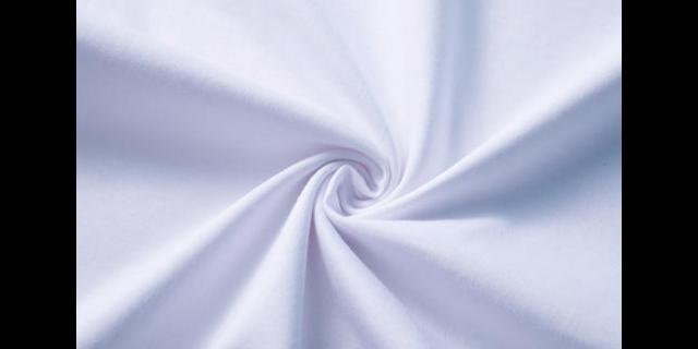 苏州液氨丝光棉制品 上海徽焰纺织科技供应