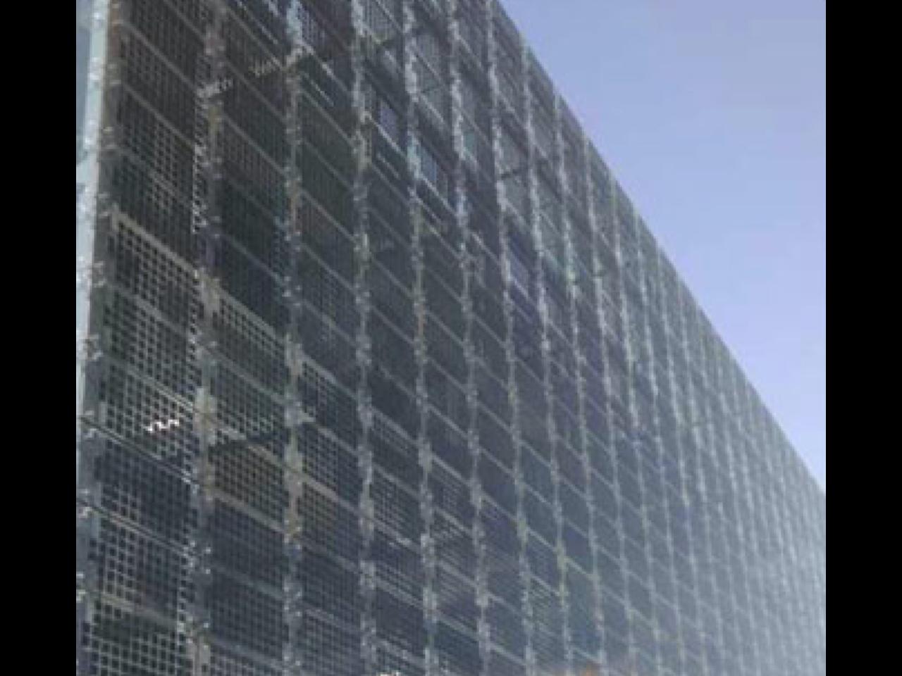上海进口光伏幕墙系统集中运维技术规范 贴心服务「上海后羿新能源供应」