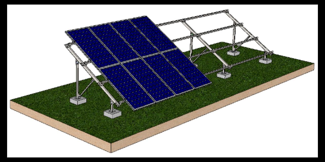 辽宁怎么屋顶分布式光伏发电系统价格