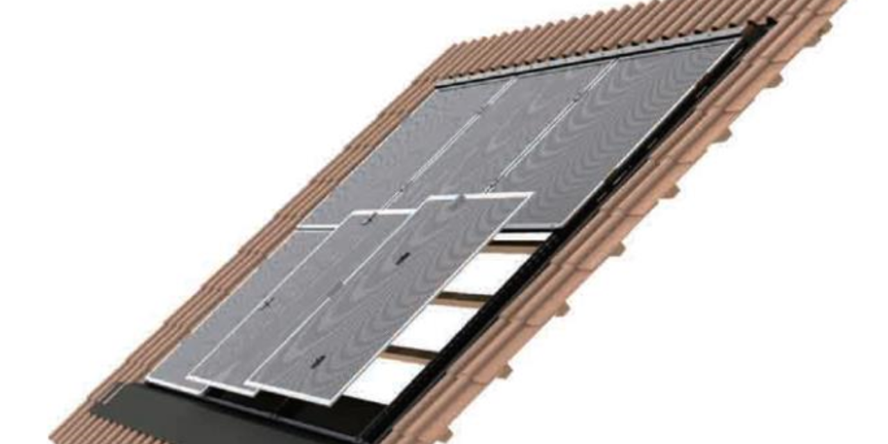 江苏品质屋顶分布式光伏发电系统联系方式