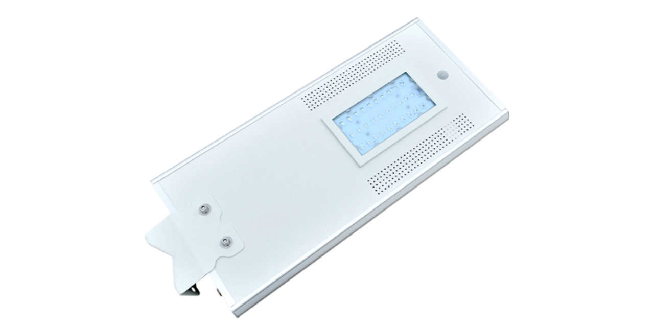 浙江标准太阳能路灯价格,太阳能路灯
