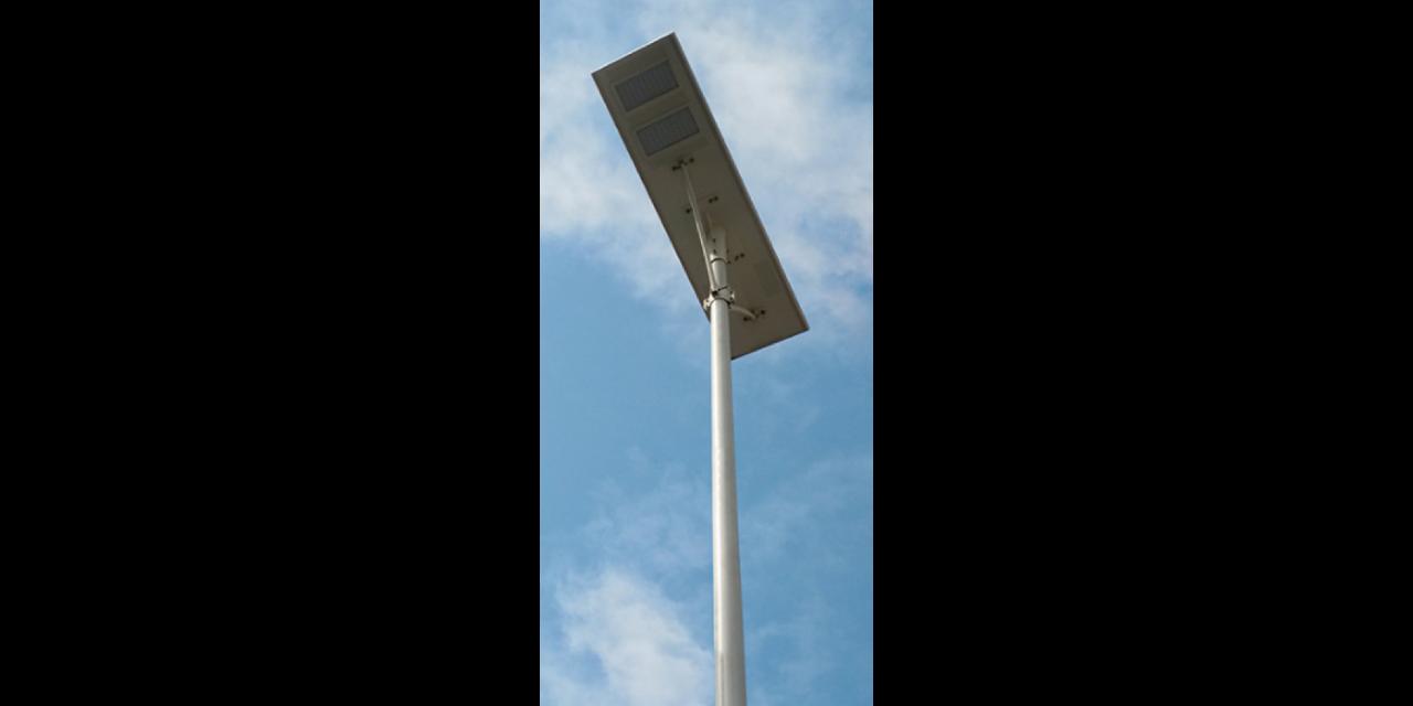 辽宁建设太阳能路灯服务电话,太阳能路灯