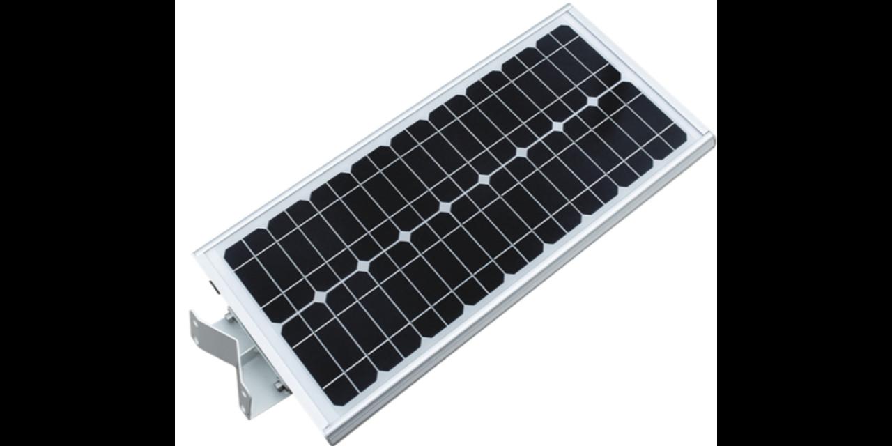 黑龙江质量太阳能路灯图片,太阳能路灯