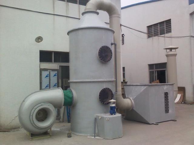陕西废气治理净化设备,废气处理设备