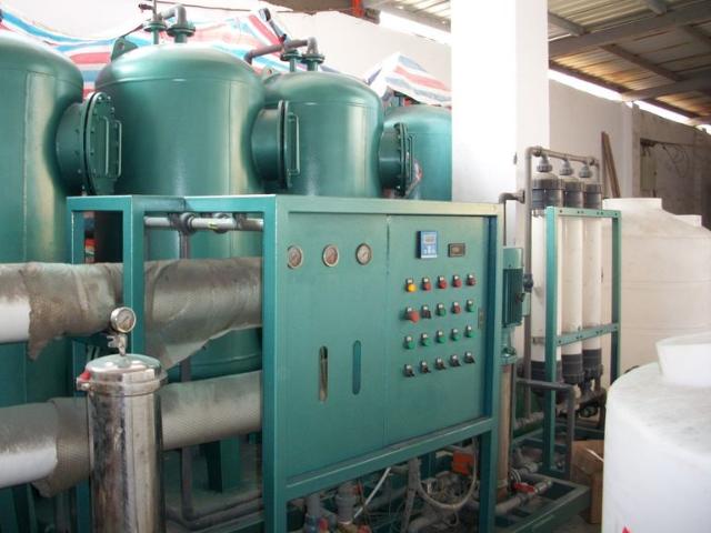 耐用污泥脱水设备 诚信为本 上海师洁环保科技供应