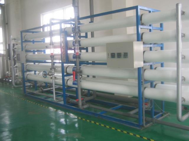 乳化液废水处理设备订购 服务为先 上海师洁环保科技供应