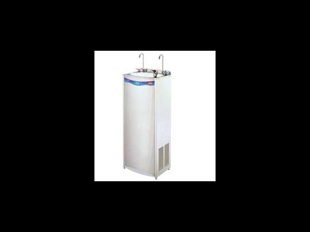高品质电子废水处理 创造辉煌 上海师洁环保科技供应