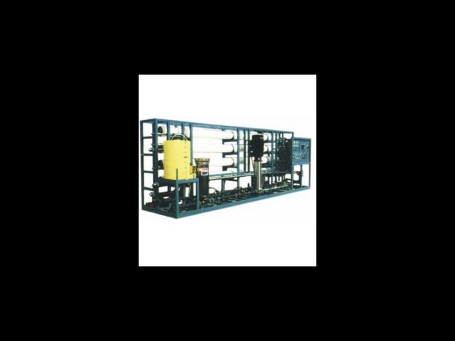新型喷涂废水处理设备 来电咨询 上海师洁**科技供应