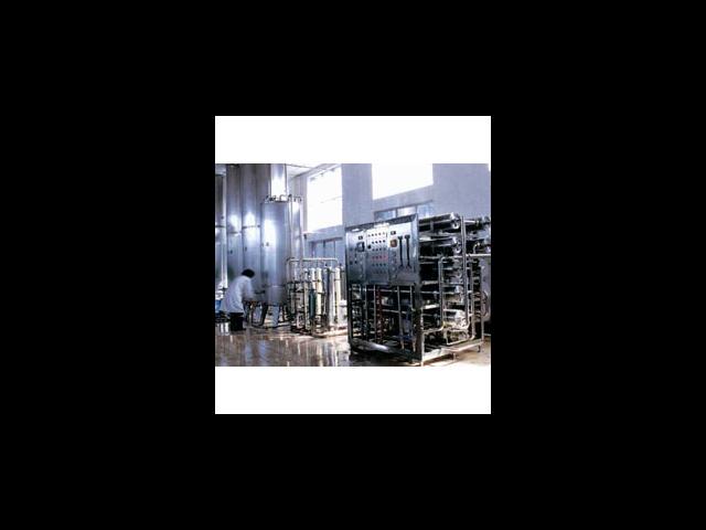 深圳喷漆循环水处理设备 诚信经营 上海师洁环保科技供应