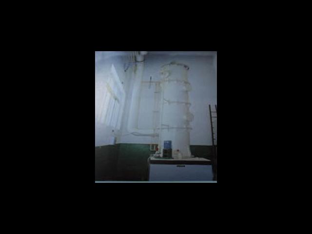 自动加药设备购买 服务为先 上海师洁环保科技供应