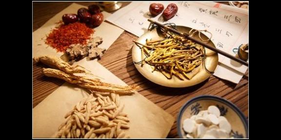麗江生地加工及銷售供應商「云南十木草生物科技供應」