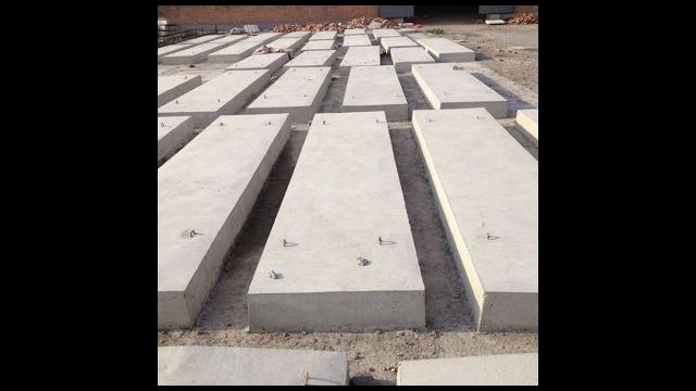 茂名平面RPC蓋板采購 中山市世萬建材供應