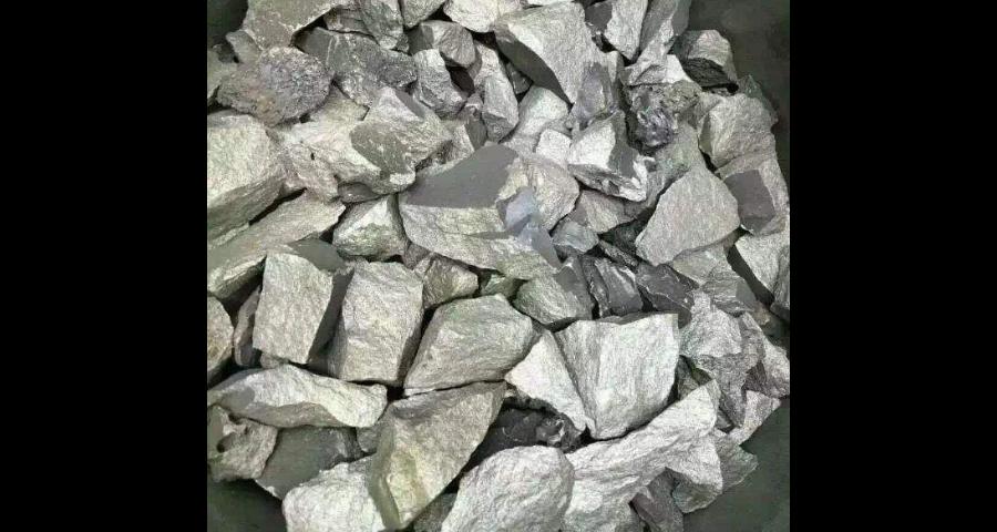 长宁区碳化硅厂家「上海铈威新材料科技供应」