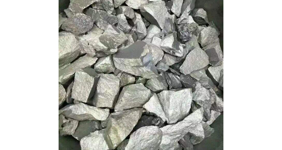 長寧區增碳劑服務哪家好 值得信賴「上海鈰威新材料科技供應」
