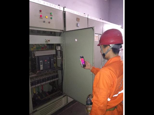 贵州断点点检仪订制价格「上海士翌测试技术供应」